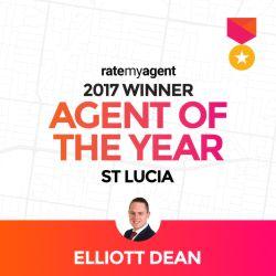 elliott-award