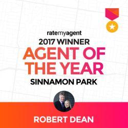 robert-award