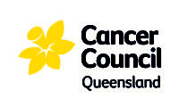 Queensland_LOGO_BLUE&YELLOW_CMYK_REFERENCE ONLY